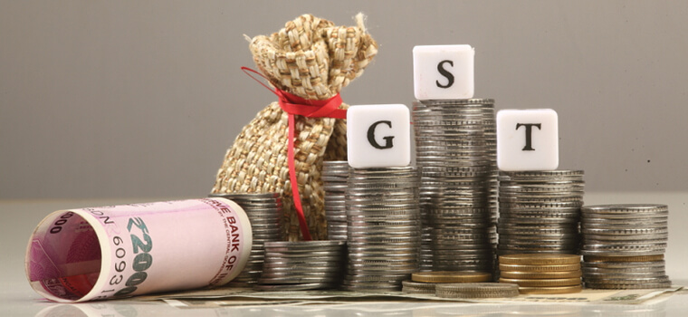 GST ,money , 2000 , currency
