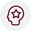 Expert Assistance icon