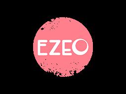 EZEO,logo