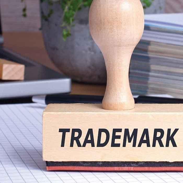 trademark,stamp
